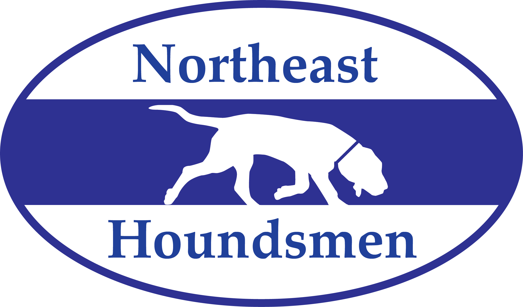 Northest Houndsmen